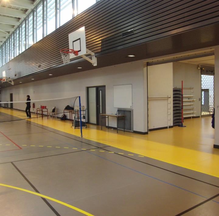 Salle de sport gambetta 28 images salle de sport et for Piscine garibaldi