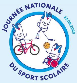 Journée nationale du sport scolaire