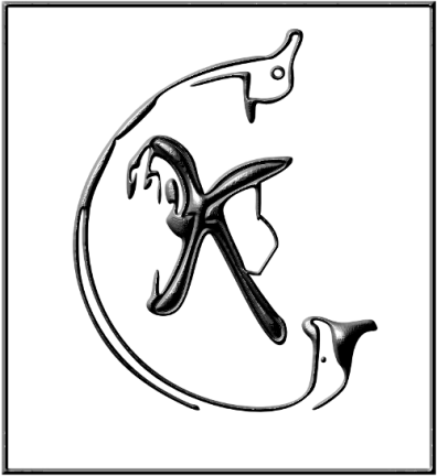 4ème séance-rencontre KHALLIGRAMMES 2014-2015