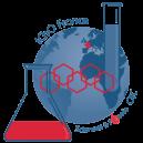 Cérémonie des Olympiades Internationales de Chimie: Poinca à l'honneur.