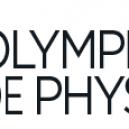 25ème Olympiades de physique 2018-2019