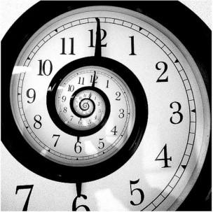 TPE de 1ereS: Vers une modification de nos emplois du temps ?