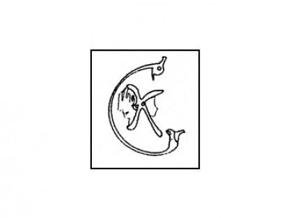 3ème séance KHALLIGRAMMES 2014-2015