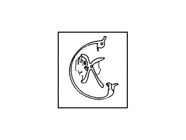 1ère séance KHALLIGRAMMES 2014-2015