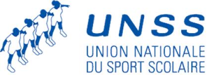 Rentrée 2015 de l'UNSS.